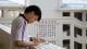 高分考生爱报哪些专业?来看看广东部分高校的情况