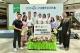 顺德创新创业公益基金会参与JA中国项目