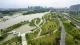 三水:打造高品质森林城市,建设生态宜居城市
