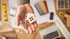 房租占收入一半,超九成受访租房年轻人希望降低公租房门槛