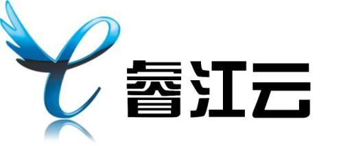 睿江云:持证上岗 做更懂服务的工业混合云领跑者