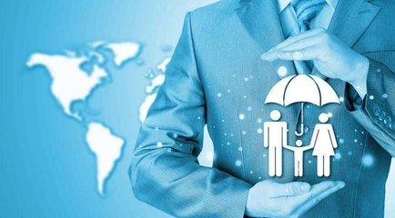 禅城启建保险创新发展示范区  拟三年内引进培育超200家保险机构和中介
