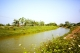 三水区乐平镇未来三年拟斥资超25亿元科学系统治水