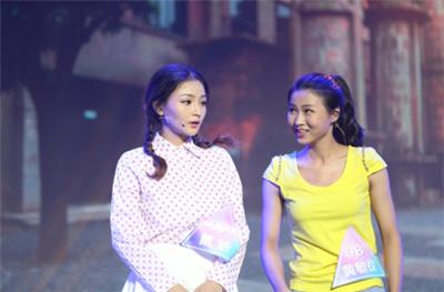 禪城區首屆戲劇文化周15日開幕 千張門票帶你免費看好劇