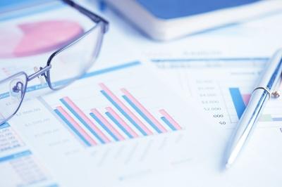 数据分析在制造业中起什么作用?