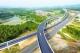 高恩高速将设4个收费站 预计2019年建成通车