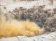 黄河出现今年第1号洪水 防汛Ⅳ级应急响应启动