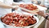 专家:外卖成为继做饭、堂食之后国人第三种常规就餐方式