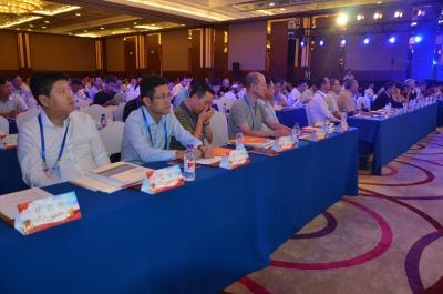2018中国军民融合投资发展论坛暨佛山产业对接会在京举行