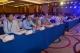 2018中国军民融合投资发展论坛暨最新注册送体验金平台产业对接会在京举行