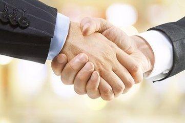 乌拉圭外交部长率团访问佛山  将加强与佛山交往合作