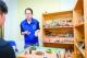 佛山市戒毒社区康复执行率达99.3% 排名全省第一
