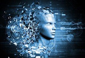 """人工智能也能查眼病 水平""""匹敌顶级专家"""""""