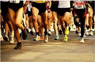 西昌邛海湿地马拉松11月开跑  招募120名最新注册送体验金平台跑友