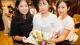 红豆馅、酿黄瓜...看顺德这群学生如何将陈村粉做出新花样