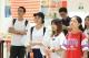 """团区委提供超300个实习岗位,""""展翅计划""""为城市三水吸引青年人才"""