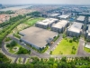 有奖!佛山被评为制造业发展优秀地级市,或将获用地指标 !