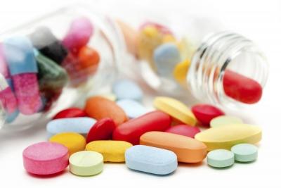 治疗乳腺癌创新药获批上市 系我国自主研发