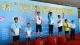 全国青少年航海模型锦标赛 佛山少年勇夺1金1银1铜