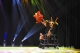 第十二届全国舞蹈展演优秀节目巡演落幕!佛山《南狮》入选精品节目