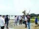西江沿岸城市景观如何规划?高明举行国际竞赛发布会