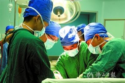 走进最新注册送体验金平台市第二人民医院 直击医师工作的24小时
