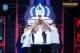 英雄联盟全球高校冠军杯邀请赛收官  中国佛山代表队夺冠