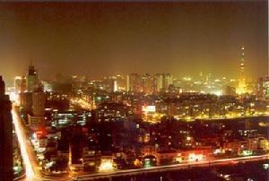 用镜头传播城市形象  禅城区摄影家协会举行换届选举