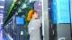 海信科龙推出新冰箱开拓母婴市场