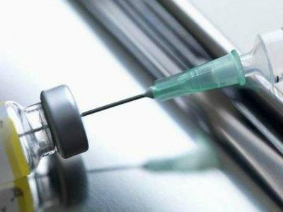湖北省对武汉生物公司效价不合格百白破疫苗问题相关领导干部严肃问责