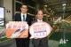 从佛山到香港只需1个钟!广深港高铁将于9月下旬通车