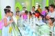 超200组广佛家庭畅游五区科普基地 盛赞佛山全国科普日主题活动