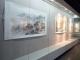 即日起到10月28日,三水区博物馆可免费看书画展!