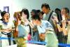 石湾陶,上海市历史博物馆见!