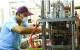 打造区域品牌灯塔  南海照明行业起航