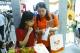 最新注册送体验金平台市民政局偕12家公益慈善机构参加第六届中国慈展会