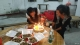 三水白坭镇:庇护所里的生日会