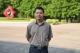 名师炼成记6 三水教师杨振环从教14年,一心献身教育,出门游玩也心念命题...