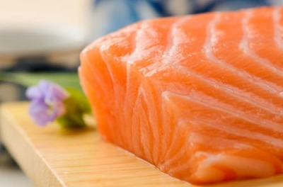 中消协:超八成消费者不认可将虹鳟鱼列为三文鱼