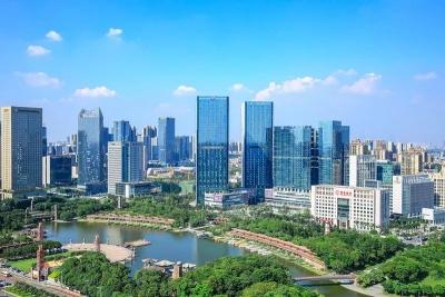 佛山3家单位登陆中国服务外包领军园区和企业榜单!