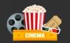 佛山市电影行业协会成立 打造专属院线电影和网络电影