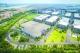 教育部科技委委员余成斌教授建议佛山发挥制造业优势融入大湾区创新圈