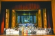 佛山大剧院投用成功首演  每年将上演至少80场优秀剧目