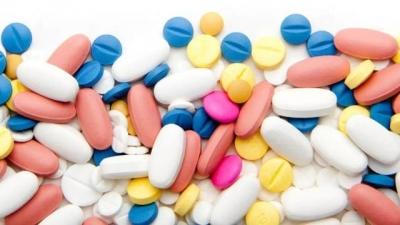 药这样吃后果很严重!公众十大用药误区你中招没?