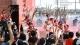 南海松塘翰林文化节举行庆祝孔子诞活动