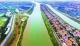 佛山市领导巡查潭洲水道河长制工作 要求强化砂场管理