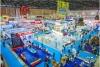 第十四届中国(佛山)机械展近400机械装备企业齐聚佛山