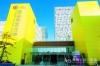 """""""梨园广场""""12月开演  五区有30个节目入围与戏迷见面"""