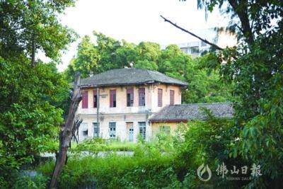 国庆长假期间 三水区休闲游生态游受游客青睐