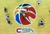 CBA新赛季新援旧将齐表决心  龙狮有6场赛事坐镇美高梅娱乐官网